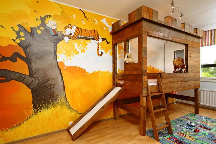 creative-children-room-ideas-14
