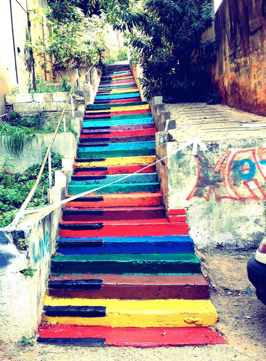 creative-stairs-street-art-10-1