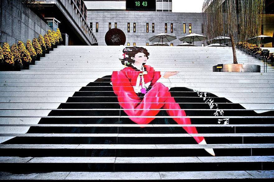 creative-stairs-street-art-13-1