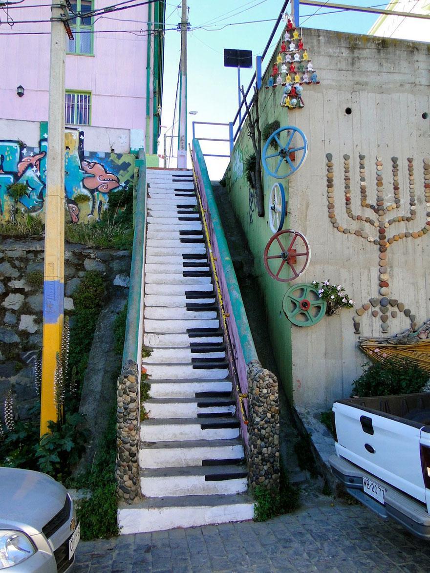 creative-stairs-street-art-3-1