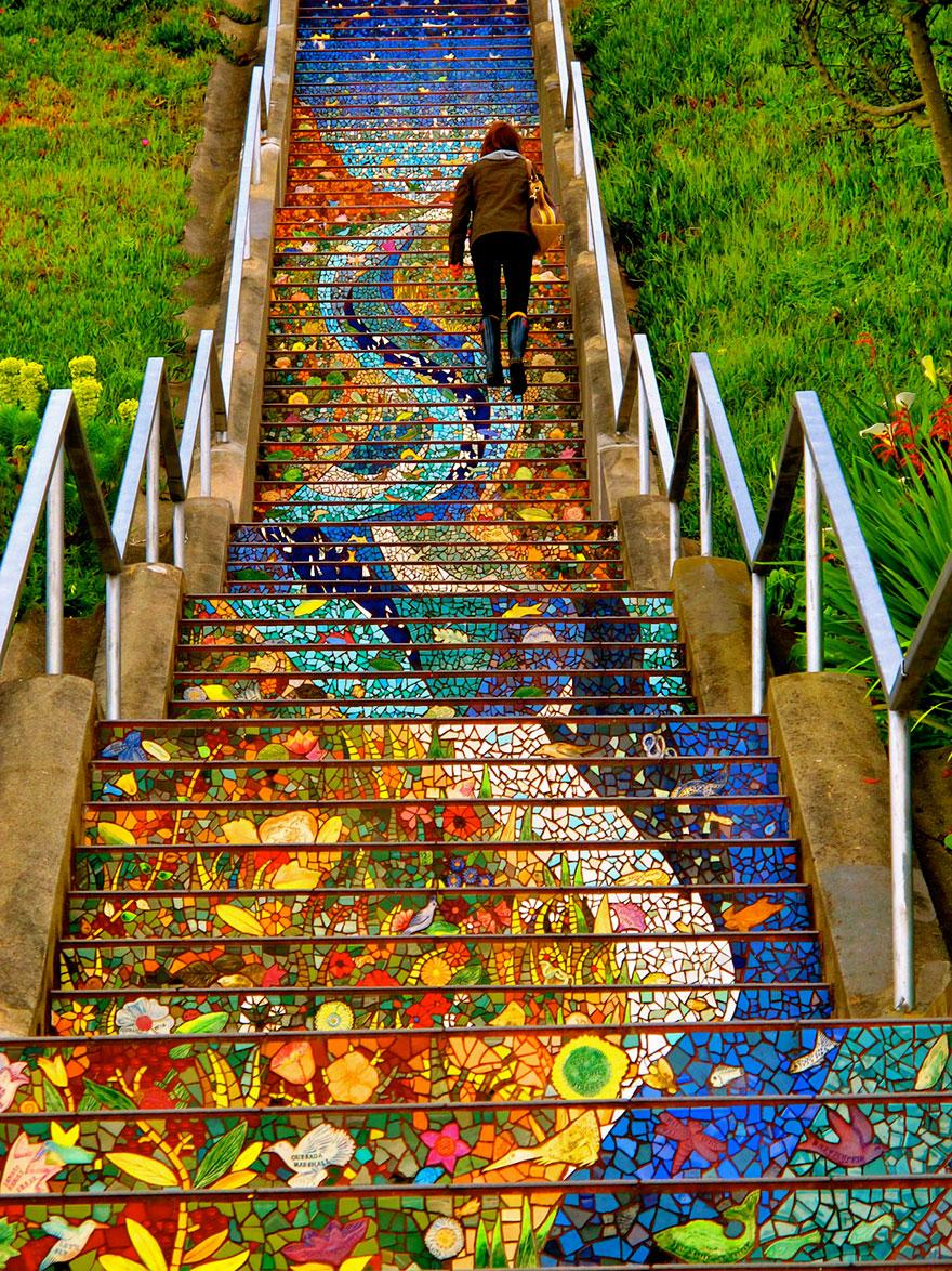 creative-stairs-street-art-4-1