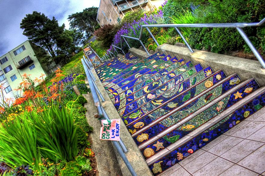 creative-stairs-street-art-4-4
