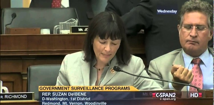 NOT AWESOME ☒ That moment when you do something embarrassing and luckily no one is watching…well this CONGRESSMAN didn't have such luck…