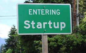 Thinking Of Starting A Business? Try This Startup Name Generator!