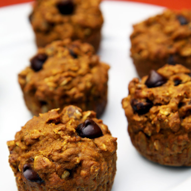 Bring On The Fall Season With These AWESOME Pumpkin Recipes!