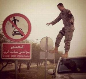 Breaking Rules 10