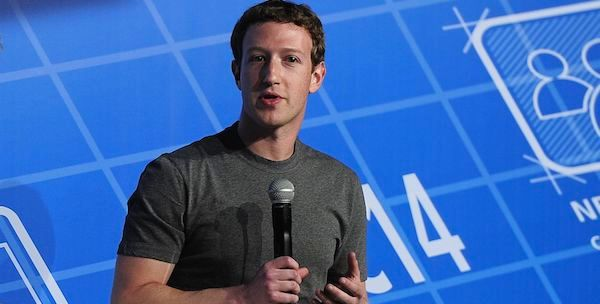 Are You A Big Dreamer? Here Are 5 Inspiring Quotes From Mark Zuckerberg That Prove That Success Comes From Impossible Dreams!