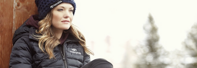 Amy Purdy Is A Paralympic Snowboarder And A Motivational Speaker—And She Will Inspire You To Knock Down Any Limitations In Your Path!