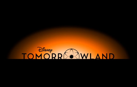 """Disney's Tomorrowland Movie Trailer Tells Us To """"Imagine A World Where Nothing Is Impossible."""" And It Is SO COOL!"""
