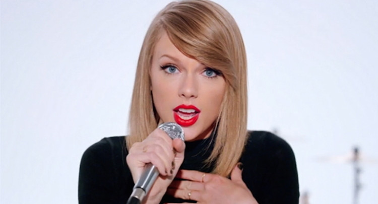 A Look Back At The Best Music Of 2014