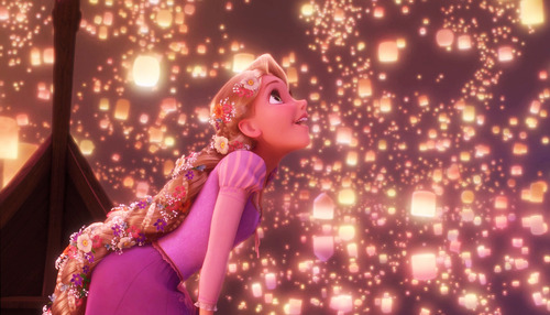 15 Of The Most Inspiring Disney Quotes