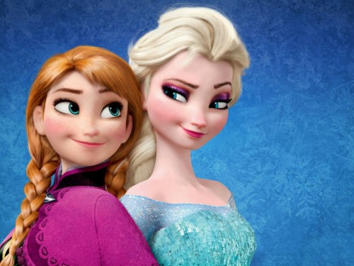 Everything You Need To Know About The Frozen Sequel (Yep, That's Right! SEQUEL!)