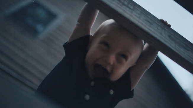 This Amazing Short Film Reminds Us To Always Look At The Beauty That Surrounds Us