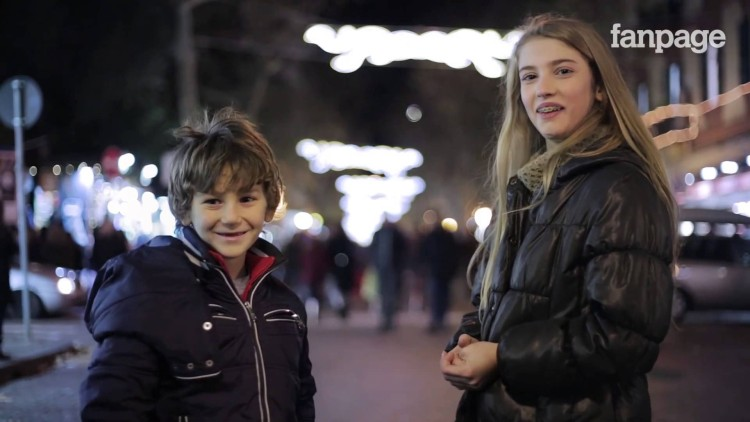 How Did These Young Boys React When Asked To Hit A Girl? Their Reactions Will Absolutely Warm Your Heart