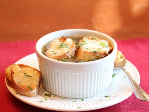 Here Are 11 AWESOME Winter Soups And Stews Recipes From Around The World