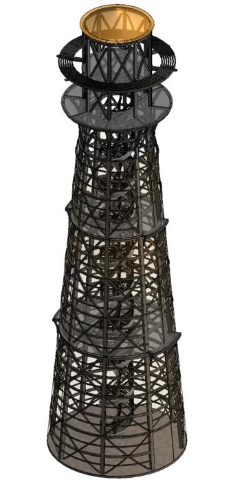 19-OceanCayLighthouse(1)