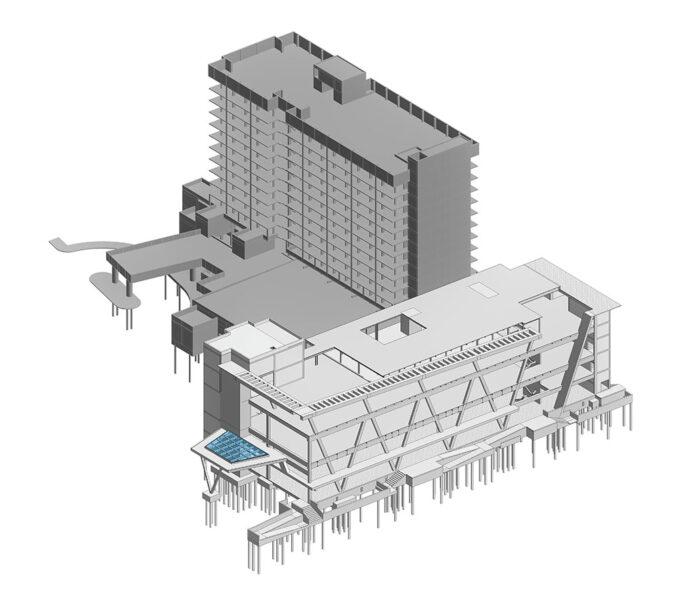 3-HiltonMarinaHotel