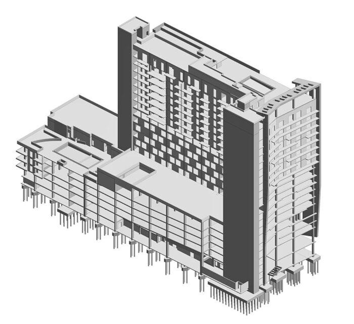 5-HyattCosmo(2)