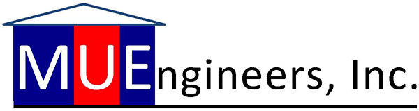MUEngineers, Inc.