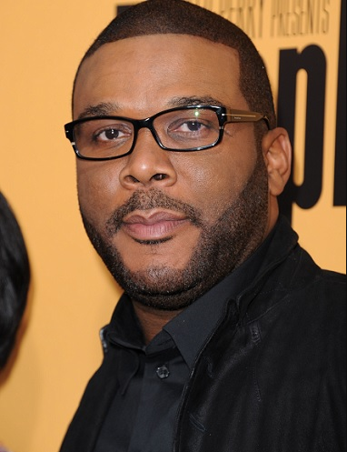 Tyler Perry Explains Why He's Taking Care Of His Former Child Abuser 9