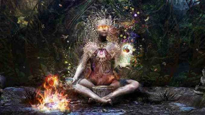 If You Experience These 8 Signs You Are A Highly Intuitive Empath Sensitive To Energy 8