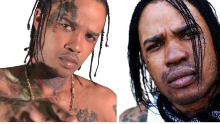 Tommy Lee Sparta Money goes missing from jail cell 3