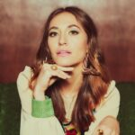 Lauren Daigle to Stream 'A Night At The Ryman with Lauren Daigle and Friends' June 6