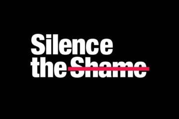 Silence The Shame: A Brilliant Mind Gala