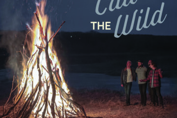 The Color Releases New Multitrack 'Call Of The Wild'