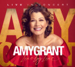 AMY GRANT ANNOUNCES FALL 2021 TOUR, DIGITAL PRE-ORDER OF HEART IN MOTION 30TH ANNIVERSARY EDITION AVAILABLE NOW WITH INSTANT GRAT TRACK