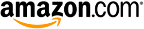 Amazon - A Soul's Journey Home