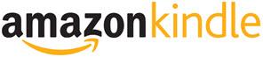 Amazon Kindle - A Soul's Journey Home