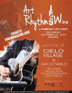 santa-fe-art-rhythm-wine