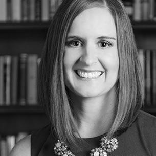 Elizabeth Shabaker, CFP®, CDC®