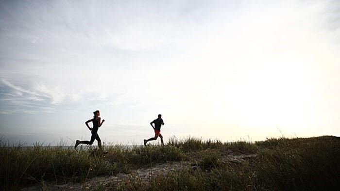 Going the distance: Portfolio endurance – A PRIMER