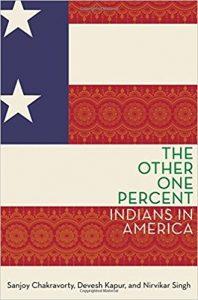 The Other One Percent Book By Sanjoy Chakravorty, Devesh Kapur and Nirvikar Singh