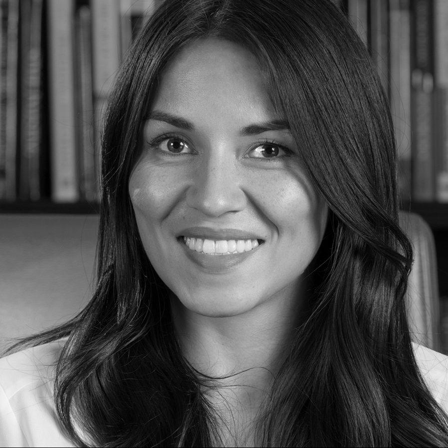 Megan Kawasaki-Mason, IACCP®