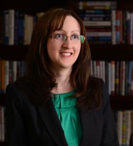 Erin Itkoe Versant Capital Management