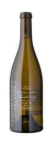 Frank Family Vineyard 2015 Lewis Vineyard Reserve Chardonnay