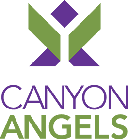 Angel Investing in Arizona