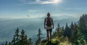 survival techniques teach us about investing