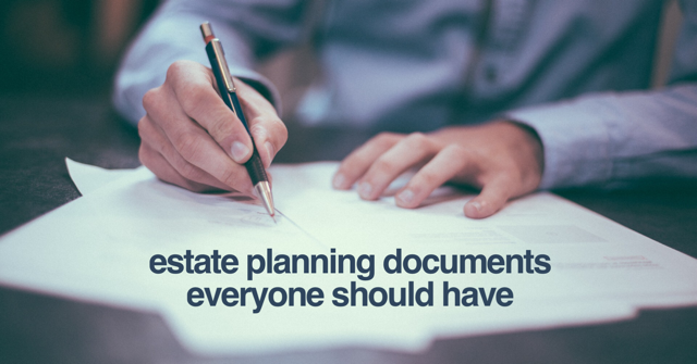 Celebrities – Estate Planning Mistakes We All Make
