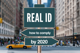 Time is running out to get the REAL ID