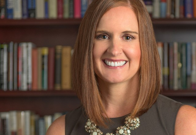 Phoenix Financial Advisor Earns National Recognition for Philanthropy