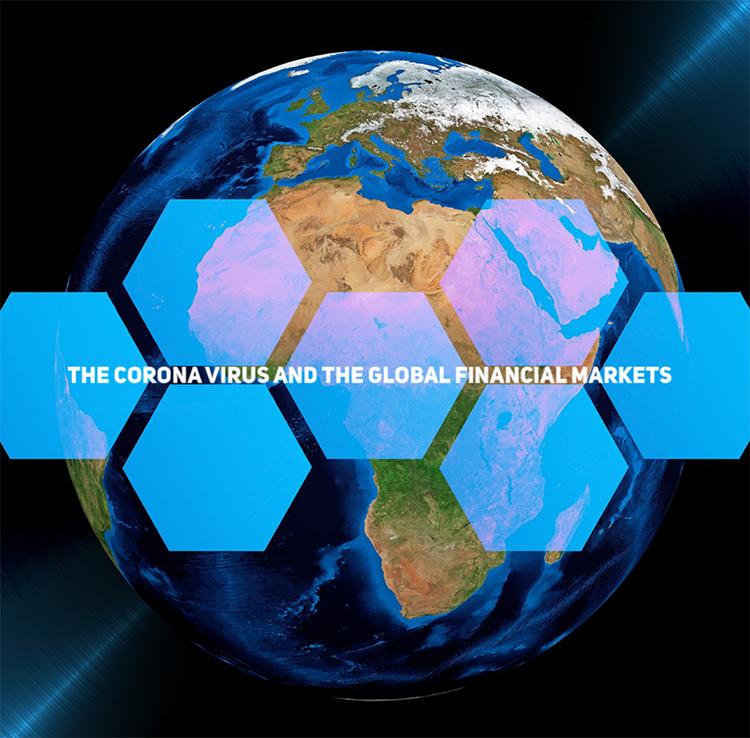 The Coronavirus and the Global Financial Markets