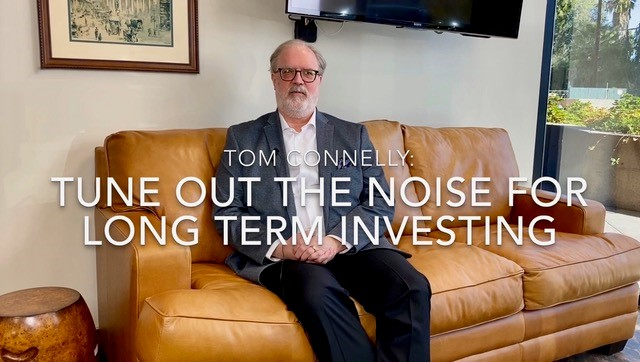 Tuning Out the Noise