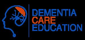 Dementia Care Education