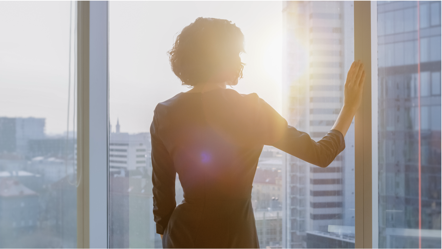 Here's how the growing wealth of women impacts business