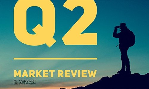 Q2 2021 in Review