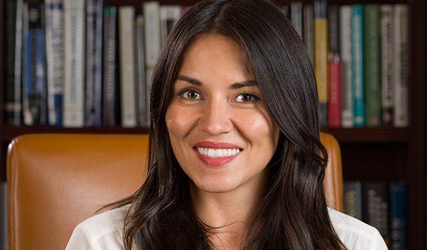 Megan Kawasaki-Mason Earns  CERTIFIED FINANCIAL PLANNER™ Designation